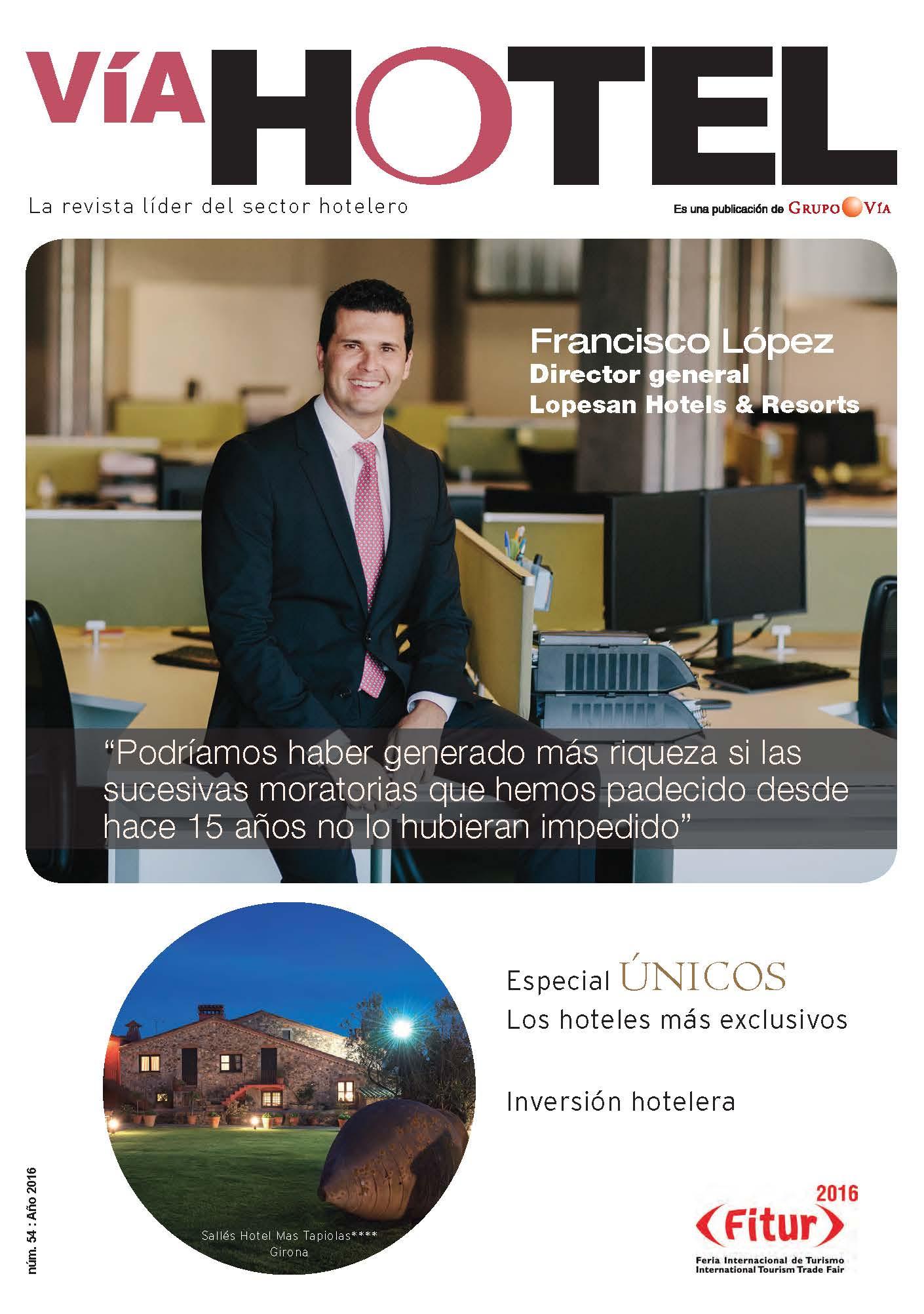 Vía Hotel nº54g_Página_01