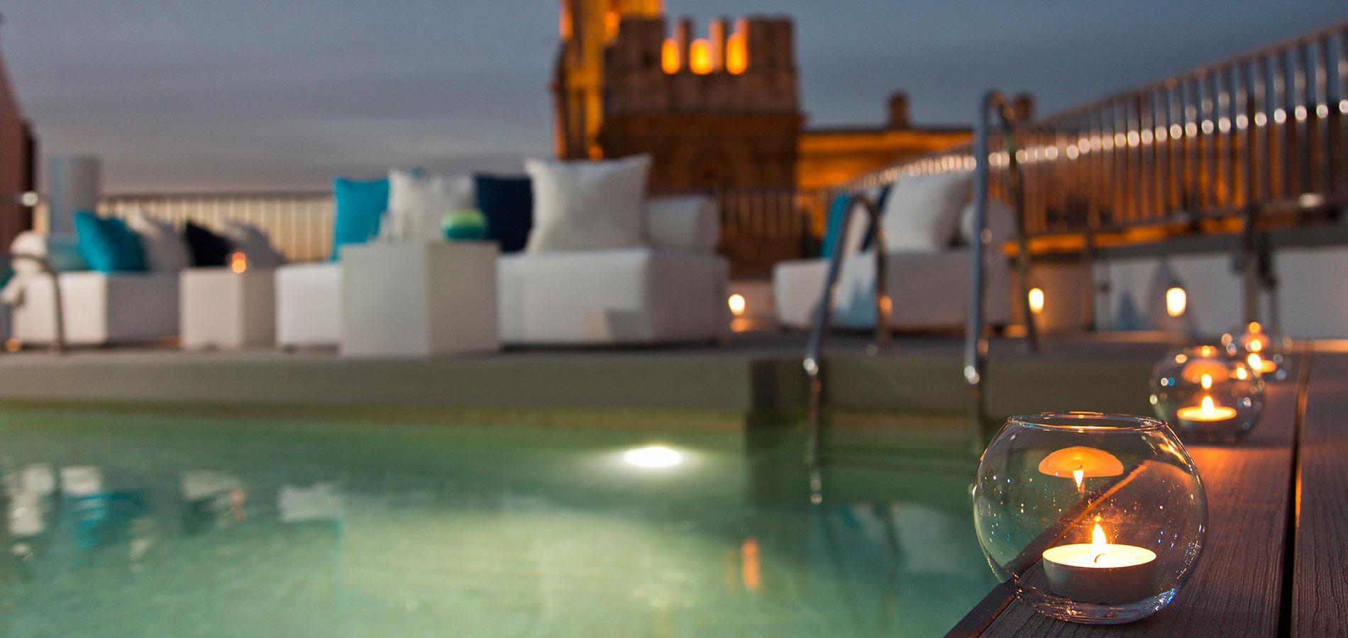 HotelMolinaLarioHeader