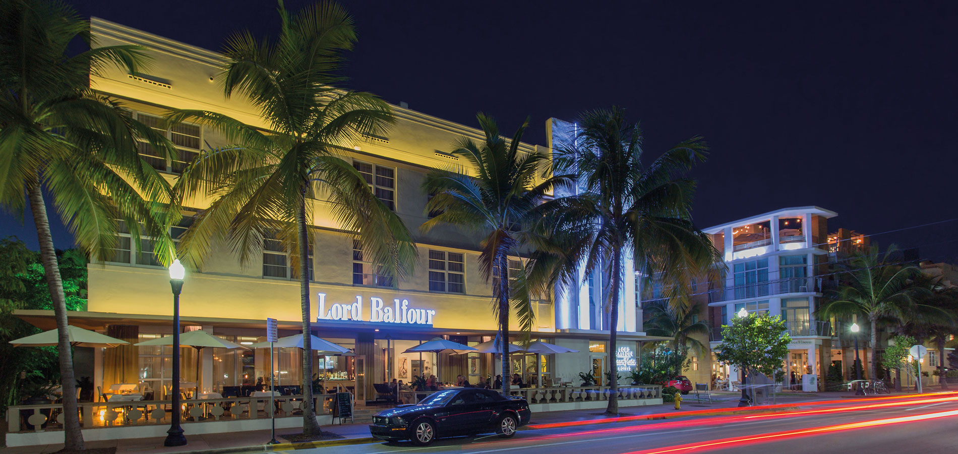 HotelRoomMateBalfourHeader