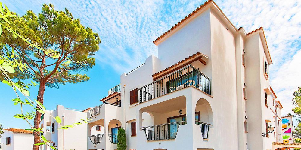 OnaHotels incorpora un nuevo hotel en Mallorca