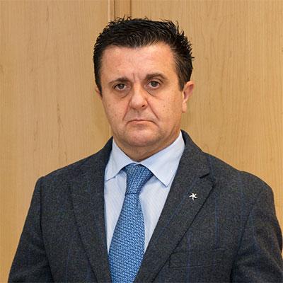 GrupoVia-ViaHotel-AurelioVázquez