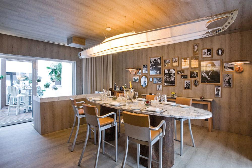 RestauranteVillaToriiFicha2