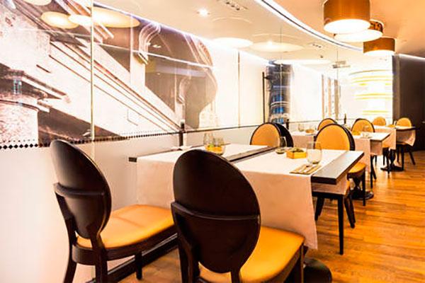 RestauranteElGatoCanalla-Madrid