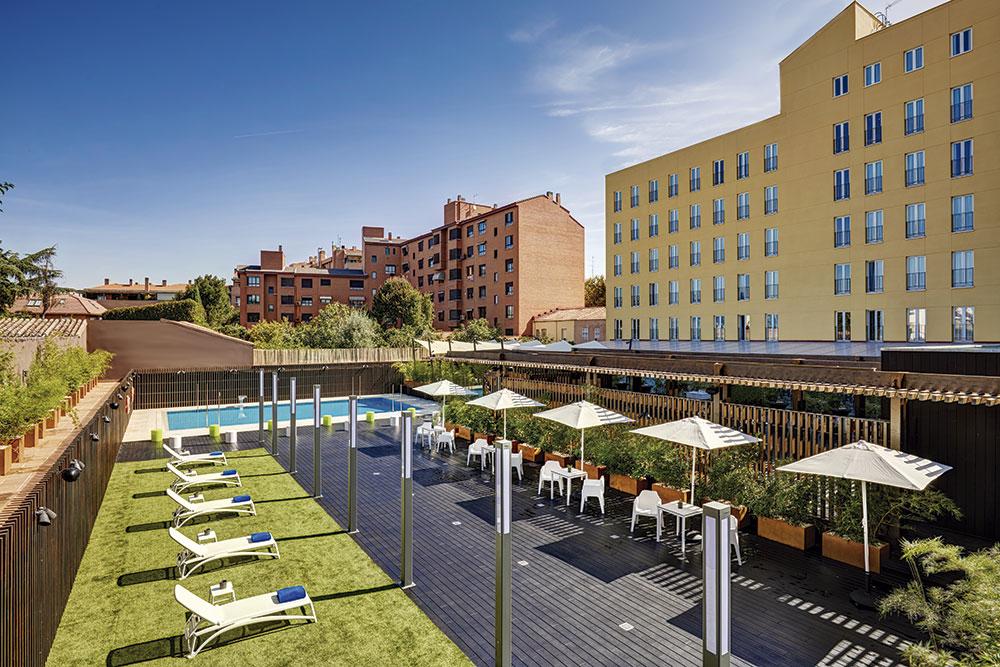 viahotel_hotelalcala2