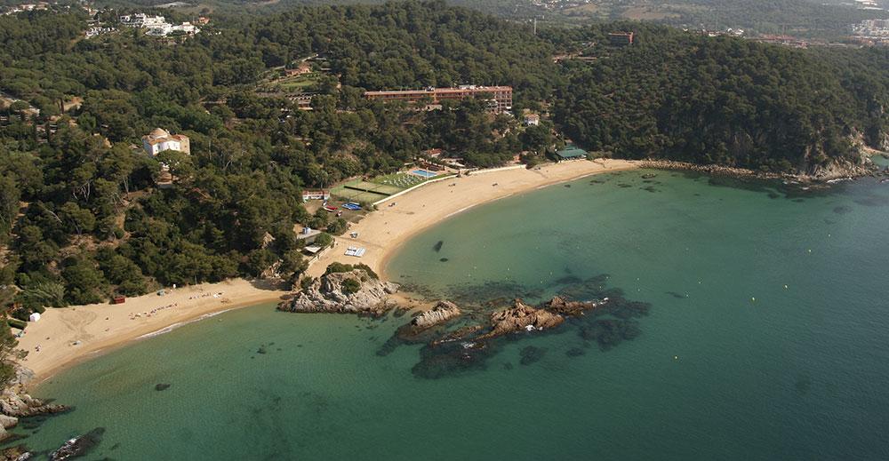 viahotel_hotelsantamarta1
