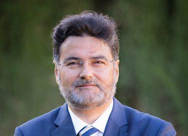 TOLO GOMILA, NUEVO PRESIDENTE DE FEVITUR, LA FEDERACIÓN ESPAÑOLA DE VIVIENDAS DE ALOJAMIENTO TURÍSTICO
