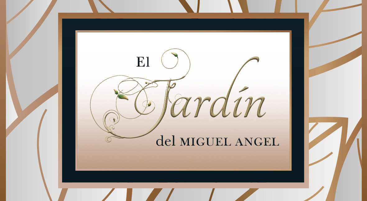 EL JARDIN DEL MIGUEL ANGEL E INSTYLE BEAUTY NIGHT