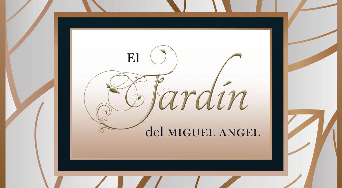 EL JARDIN DEL MIGUEL ANGEL E INSTYLE BEAUTY NIGHT