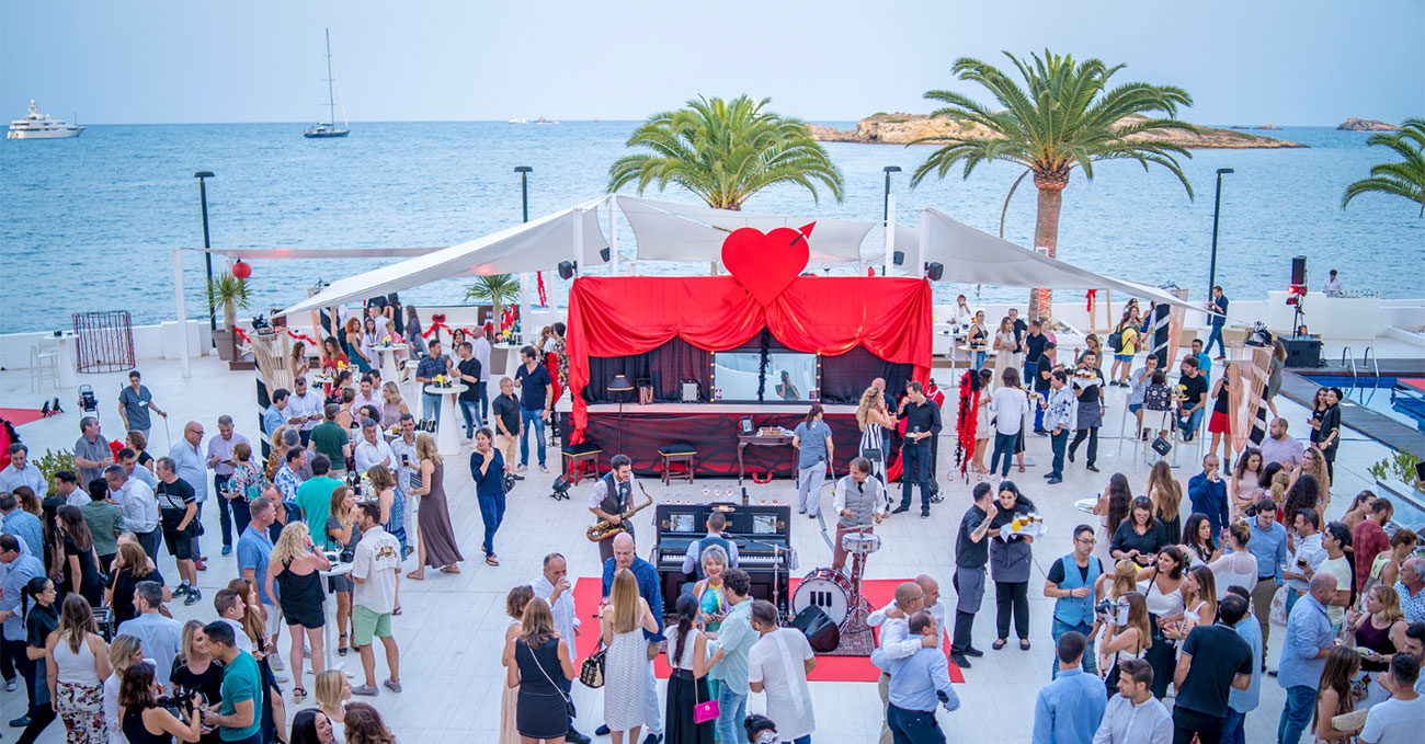 GrupoVía-Playasol-Ibiza-Hotels-webnp