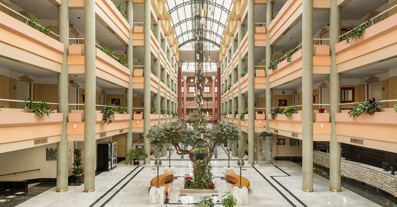 GrupoVía-Hotel-ILUNION-Alcora-Sevilla-(1)-webnp