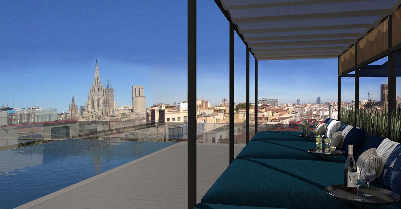 GrupoVía-Kimpton-Barcelona-render-webnp