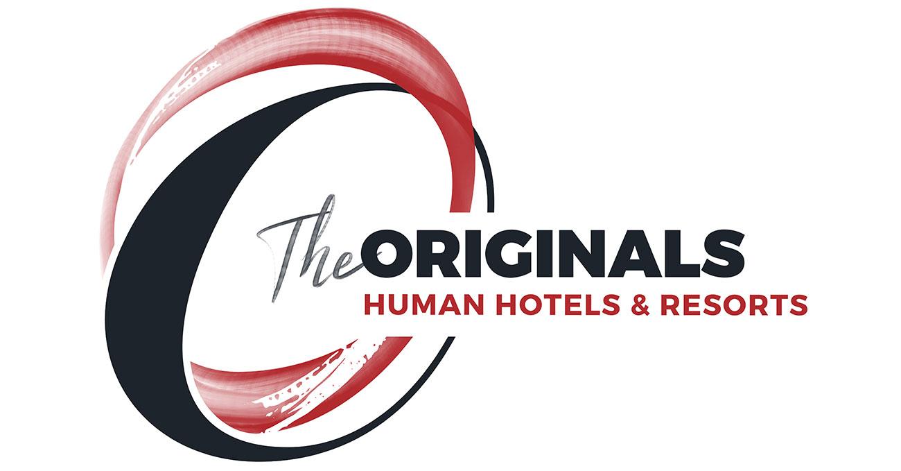 NACE UNA NUEVA MARCA HOTELERA, THE ORIGINALS, HUMAN HOTELS & RESORTS, EL FUTURO DEL GRUPO SEH UNITED HOTELIERS