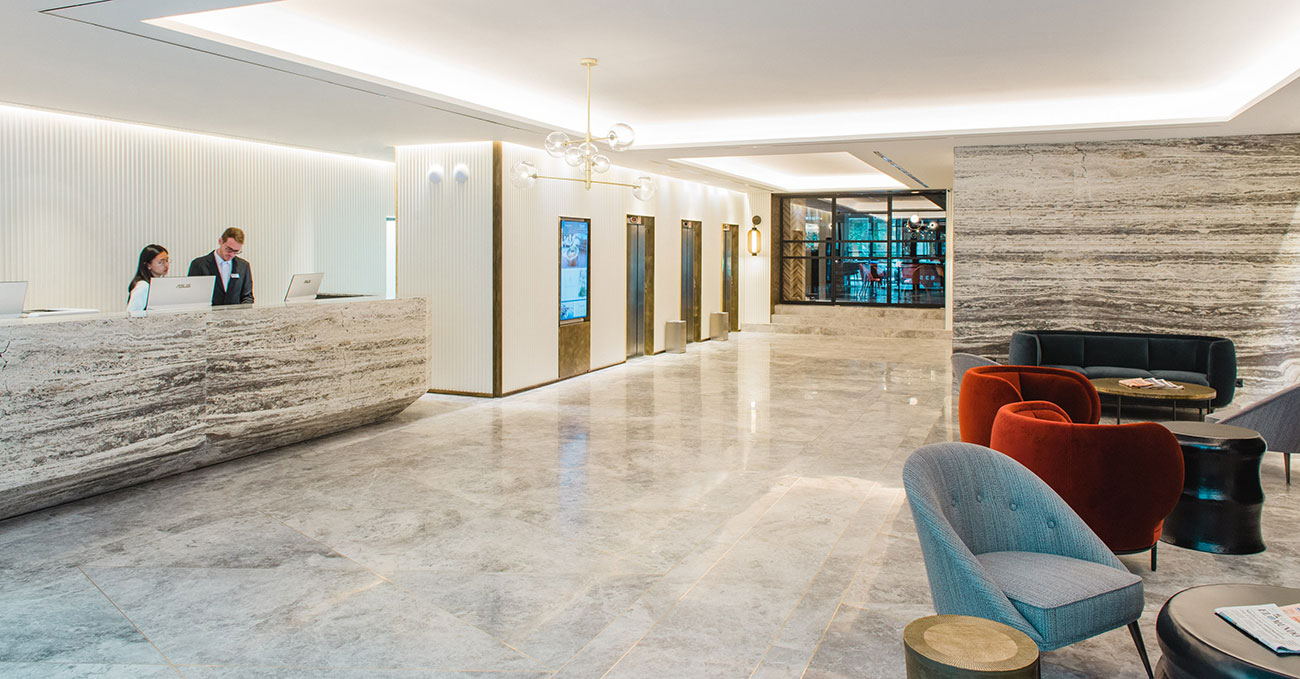 GrupoVía-galleryhotel-webnp