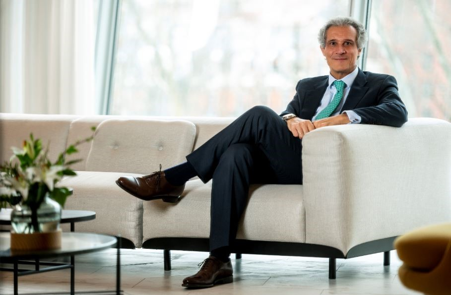 Barceló Hotel Group anuncia la apertura de 13 hoteles como parte de su plan de expansión 2021