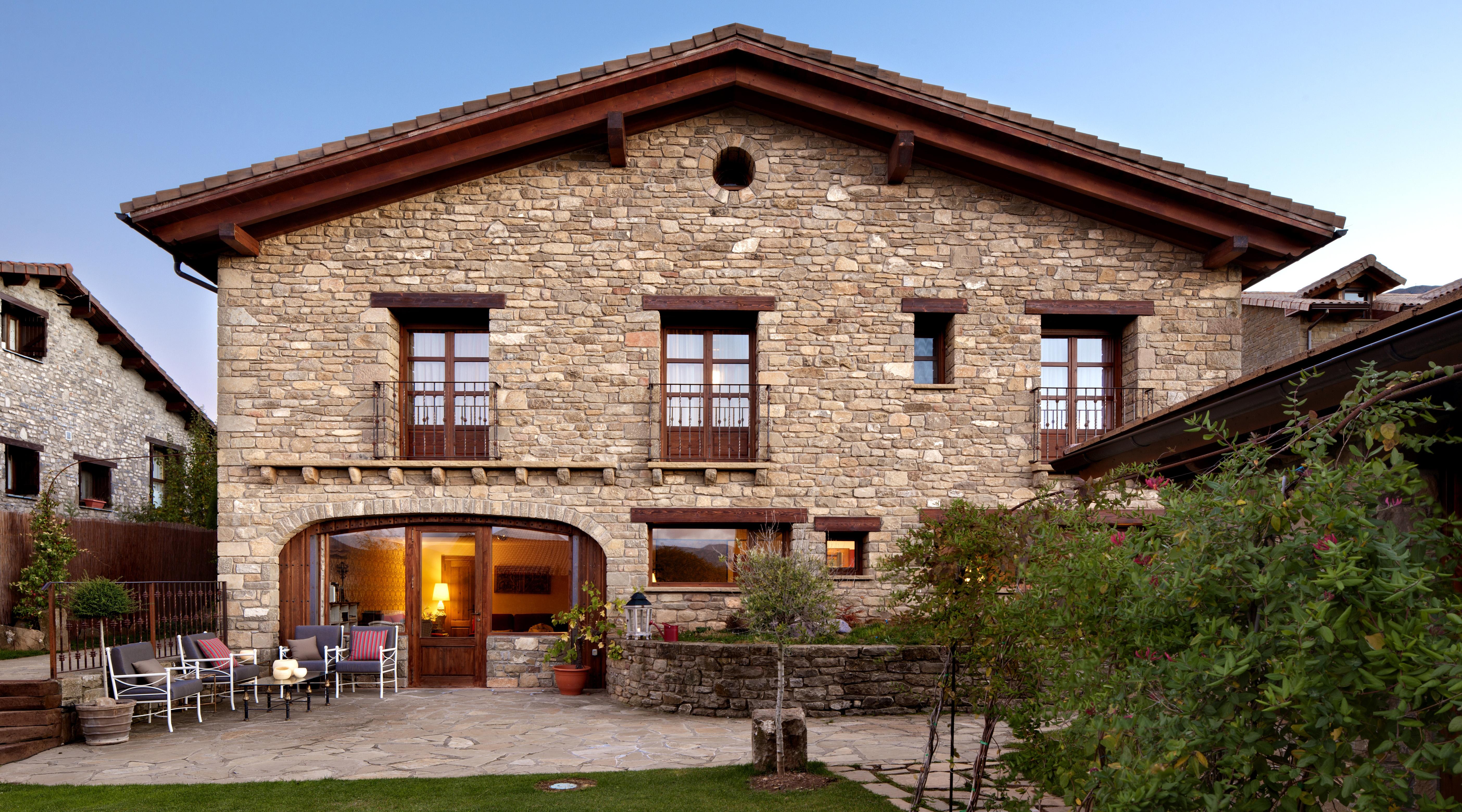 La Fédération Internationale des Logis encara el verano con 3 nuevos hoteles-restaurantes en España y Andorra