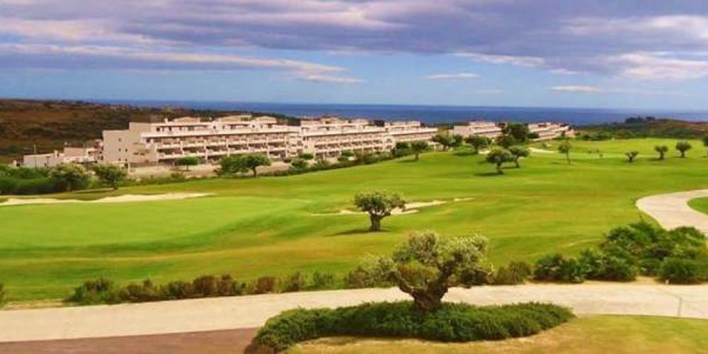 H.I.G. Capital compra un complejo de apartamentos en Estepona