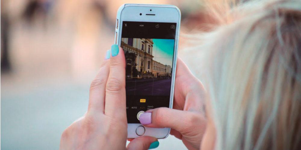 Turismo y transformación digital: a la búsqueda de las experiencias 3.0