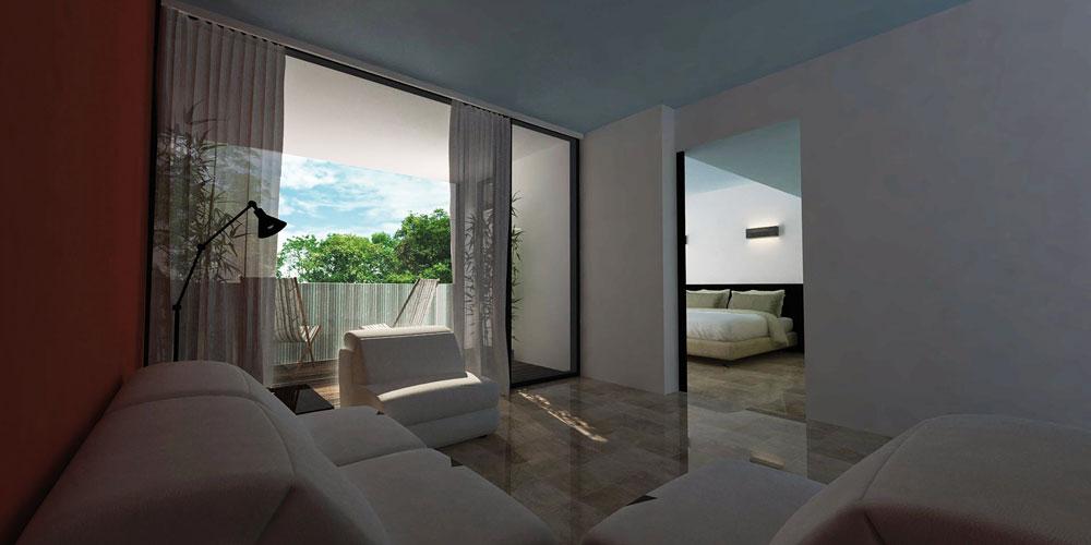 Catalonia Hotels & Resorts construirá un nuevo resort en Riviera Maya
