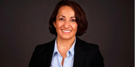 ROSA MONTERO, NUEVA DIRECTORA COMERCIAL DE WANUP