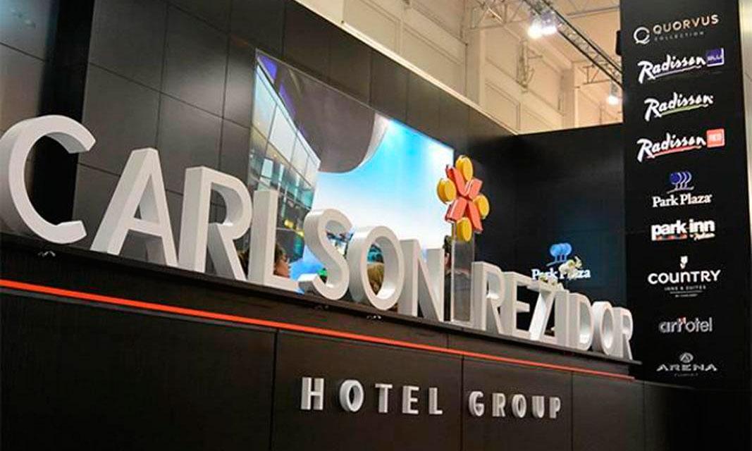 THE REZIDOR HOTEL GROUP ES SELECCIONADA POR NOVENA VEZ COMO UNA DE LAS COMPAÑÍAS MUNDIALES MÁS ÉTICAS DEL MUNDO