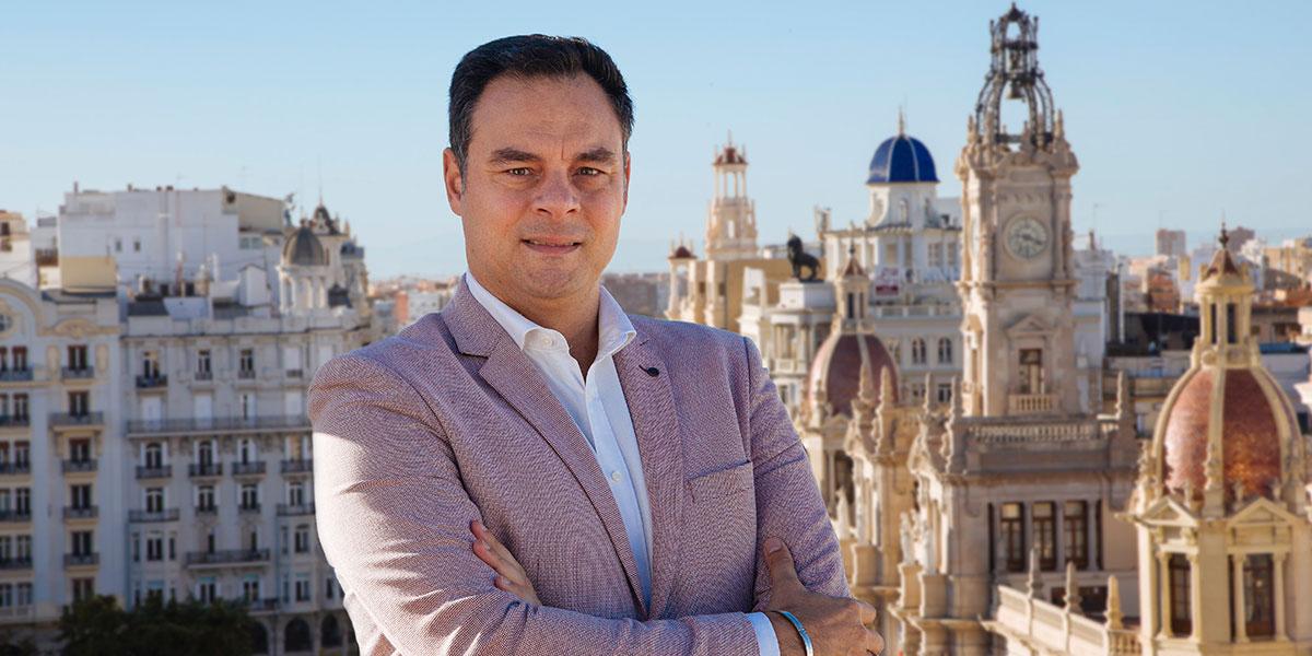CASUAL HOTELES LOGRA UN AHORRO ENERGÉTICO DEL 60% AL INSTALAR UNA BOMBA DE CALOR PARA AGUA CALIENTE SANITARIA