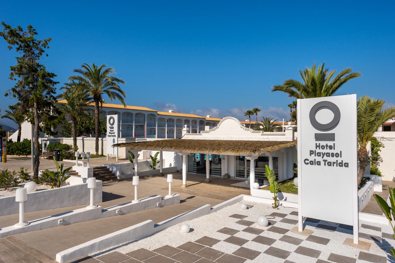 PLAYASOL IBIZA HOTELS APUESTA POR UN NUEVO MODELO ORGANIZATIVO Y ESTRATEGIA EN LA GESTIÓN DE EQUIPOS