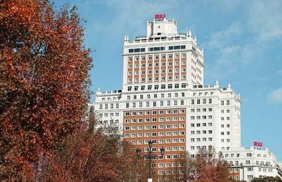 Baleares y Madrid, principales focos de la inversión en reformas hoteleras