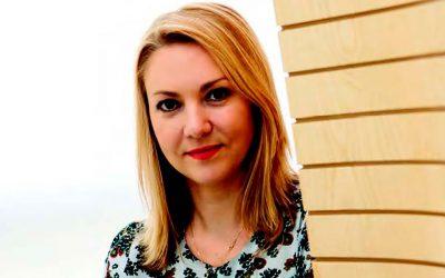 Blanca Zayas, Directora de comunicación – TripAdvisor España y Brasil