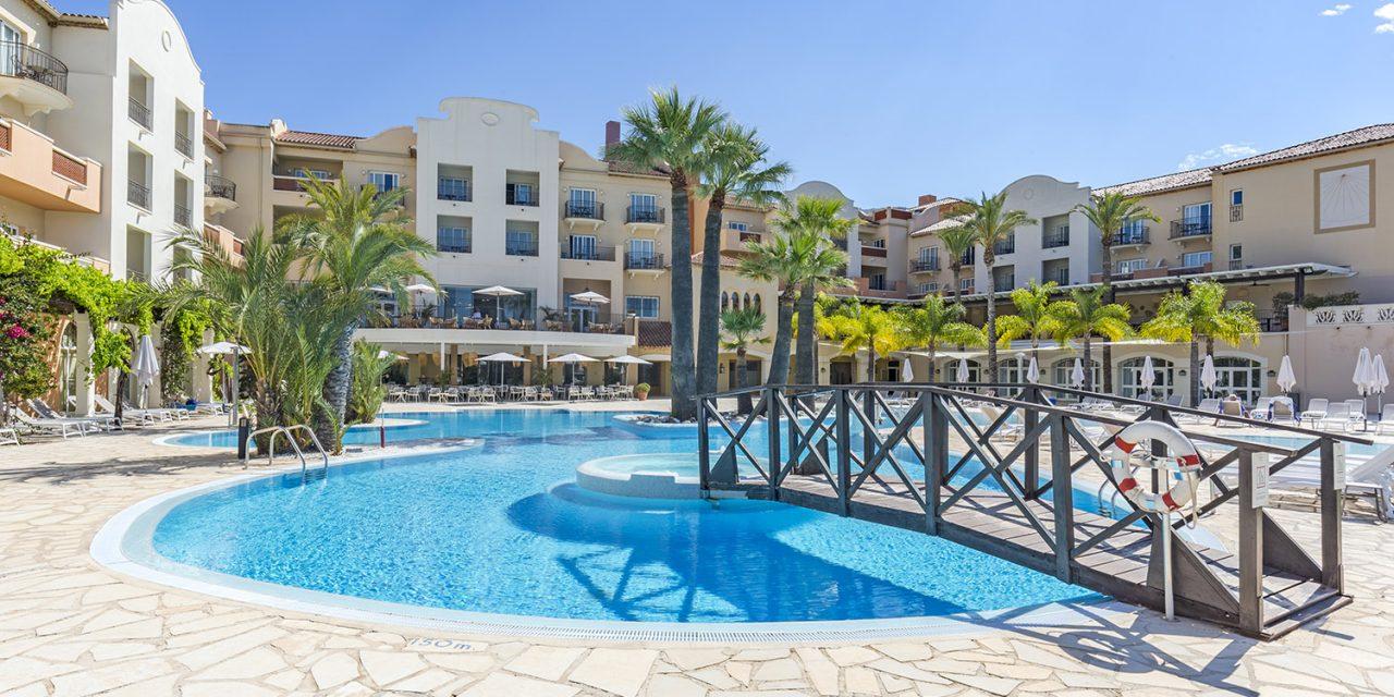 GAT, Gestión de Activos Turísticos primera compañía hotelera española en abrir todos sus hoteles y resorts vacacionales