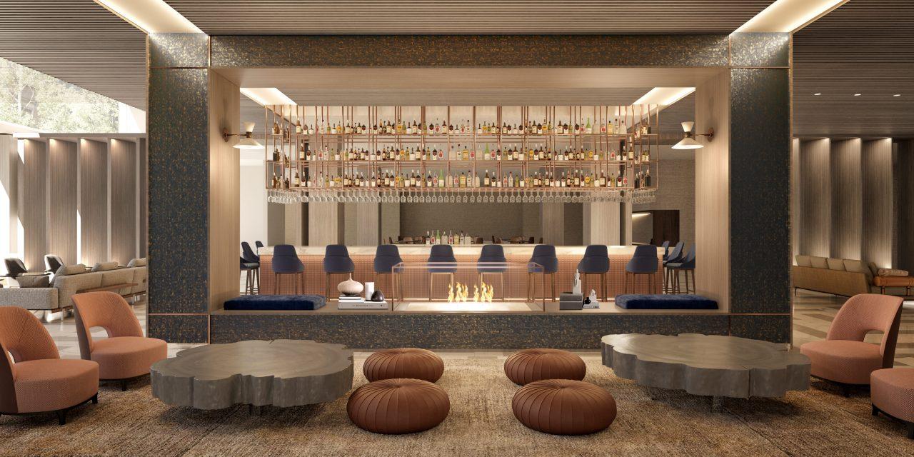 InterContinental Hotels & Resorts traerá este año a Barcelona su propuesta de lujo única