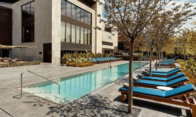 Meliá Hotels International compra el Hotel Barcelona Apolo por más de 90 millones de euros