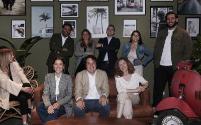 Furtivo, transformando el sector hospitality