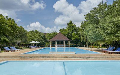 Barceló Hotel Group abre su primer hotel en Sri Lanka