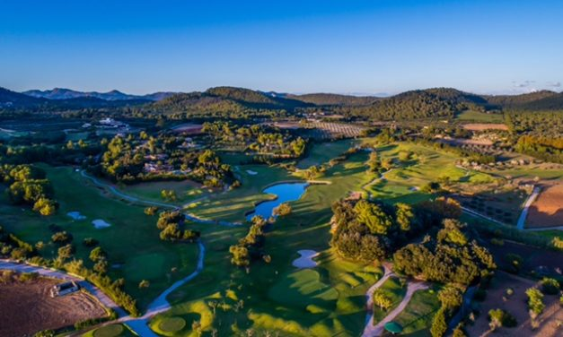 Pula Golf Resort se convierte en el primer campo de golf del mundo en desarrollar el modelo Hotel Regenerativo Competitivo